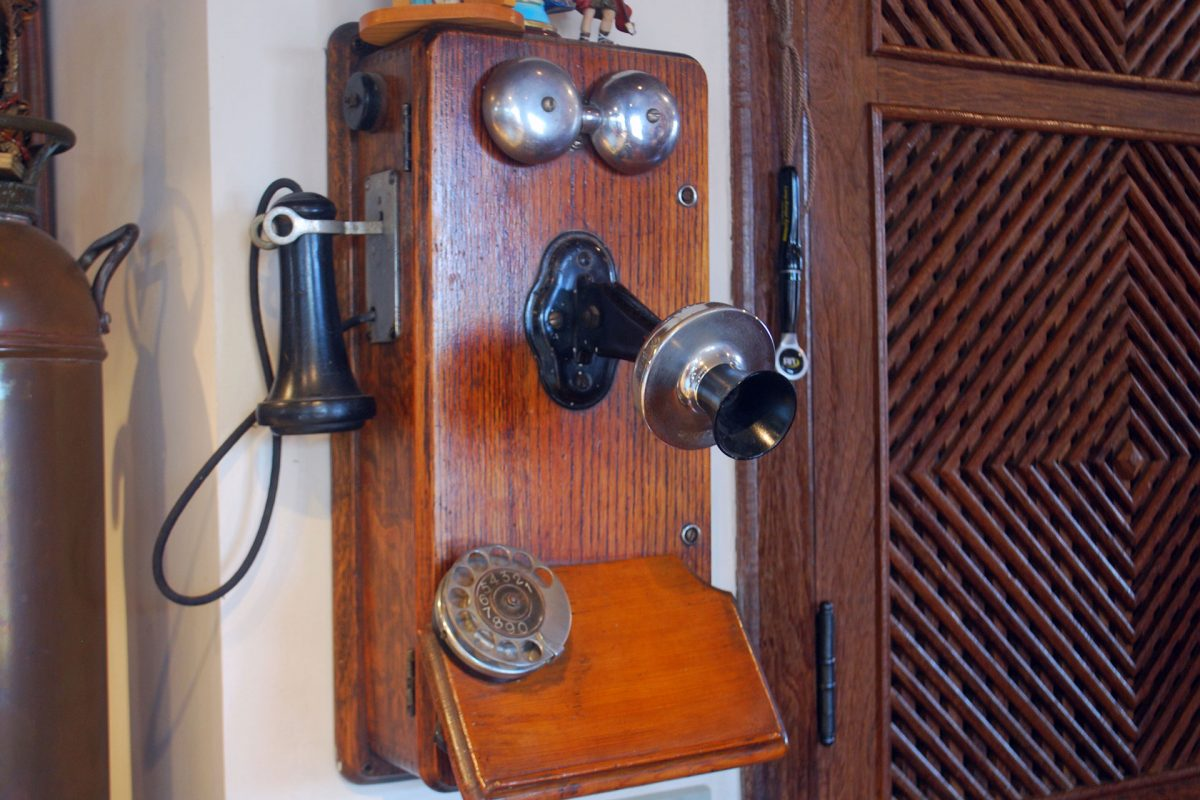telefone-hotel